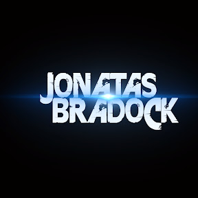 JONATAS BRADOCK