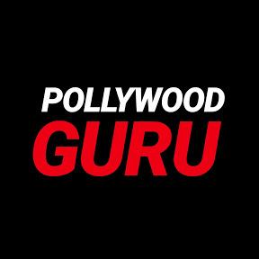 Pollywood Guru