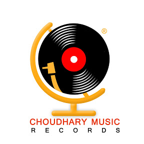 Choudhary Music Records