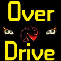 Overdrive™