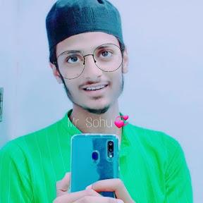 Sohel Shaikh