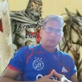 Cruzada viva- Paulo Coêlho da Nóbrega Sobrinho