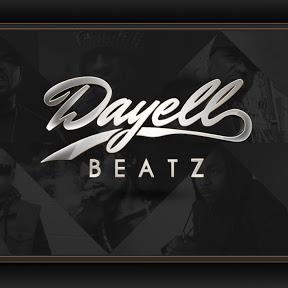 DaYell BeatZ