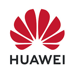 Huawei Mobile France