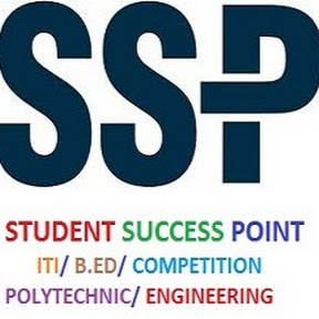 STUDENT SUCCESS POINT
