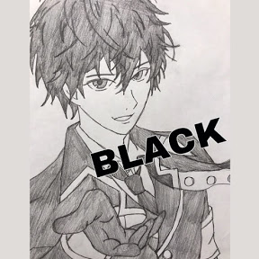 企業BLACK
