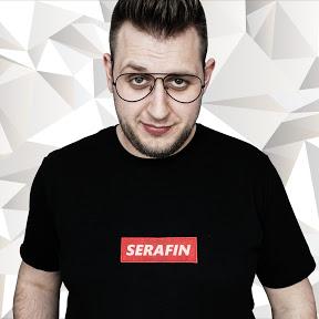 SerafinTV
