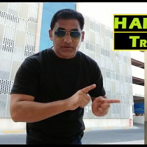 Hair Transplant Hair Grow India