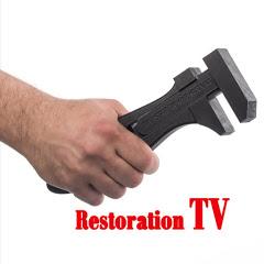 Restoration TV