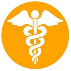 薬機法・景品表示法コピーライティングの専門家 B&H Promoter's
