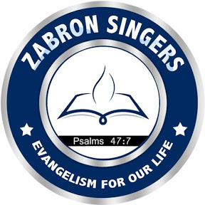 Zabron Singers