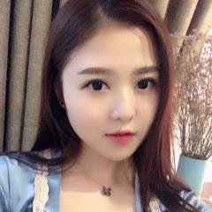 ChinaDrama中國影視數據李楚倫