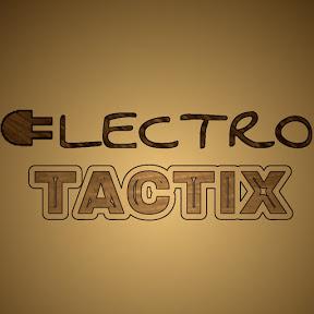 Electro Tactix