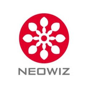 NEOWIZ - 모바일 게임