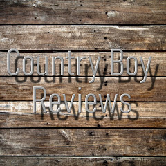 Country Boy Reviews