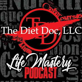 The Diet Doc Permanent Weight Loss