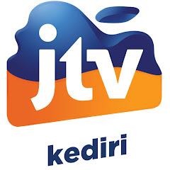 JTV BIRO KEDIRI