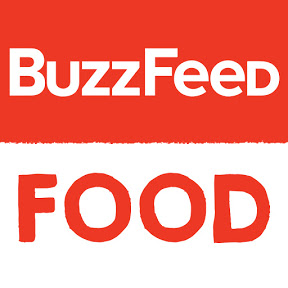 BuzzFeedFood