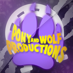 Pony&Wolf Productions