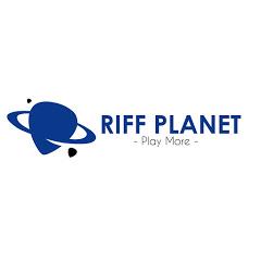 Riff Planet