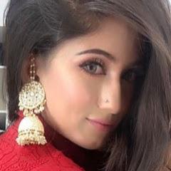 Safa Kabir