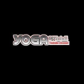 Yoga Officiall