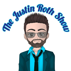 The Justin Roth Show