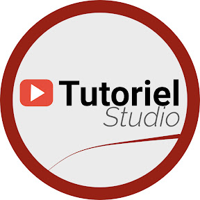 Tutoriel Studio