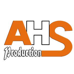 AHS Works