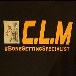 C.L.M Bone Setting Specialist