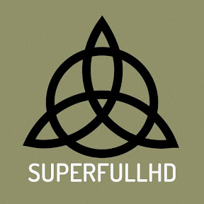 SUPERFULL