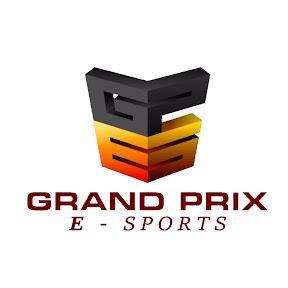 GRAND PRIX E-SPORTS