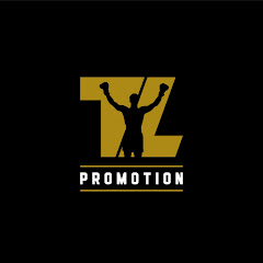 TL Boxing Promotion