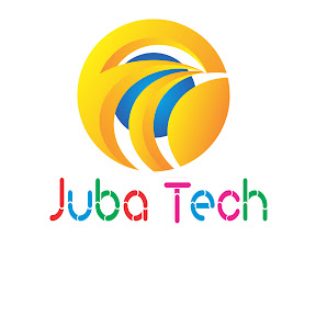 Juba Tech