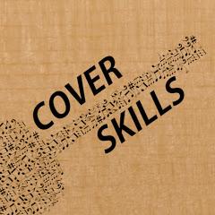COVER SKILLS 커버 스킬즈
