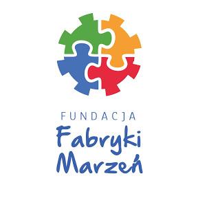 Fabryki Marzeń