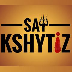 Say kshytiz