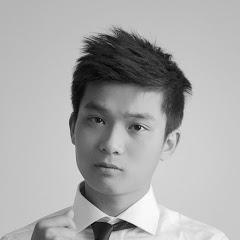 Hung Dinh