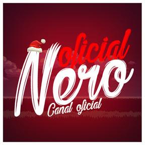Nero Oficial