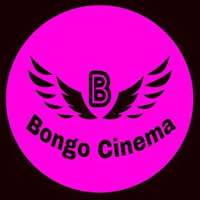 Bongo Cinema