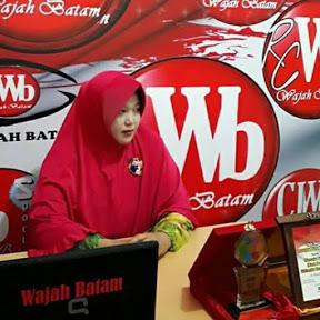 WAJAH BATAM TV