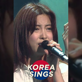 National Singing Contest - Topic