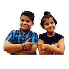 Naitik and Pihu Show