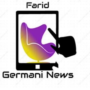 Farid germani
