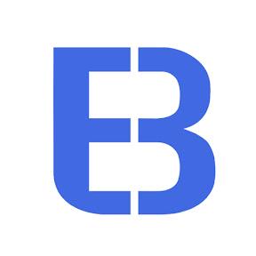 EB3 Tech