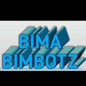 BIMA BIMBOTZ