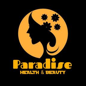 Paradise Health & Beauty