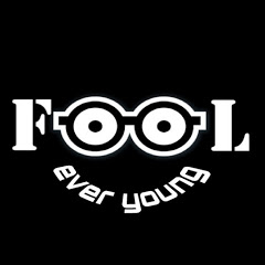Fool Ever Young