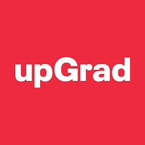 upGrad Education Private Limited