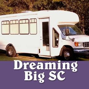 Dreaming Big SC